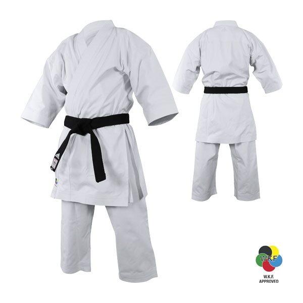 karate-kata-uniform-yawara-adidas-a527