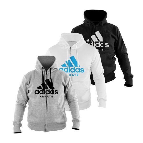 karate-majica-s-kapuco-adidas-atk3