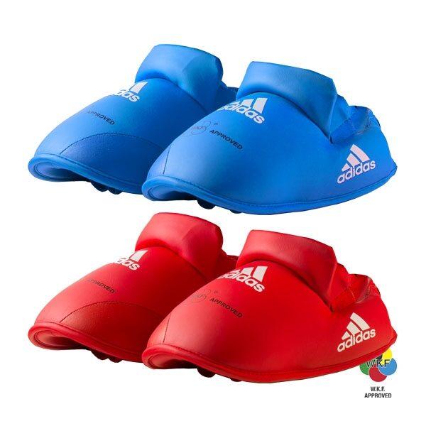 karate-scitnik-za-nart-adidas-a506
