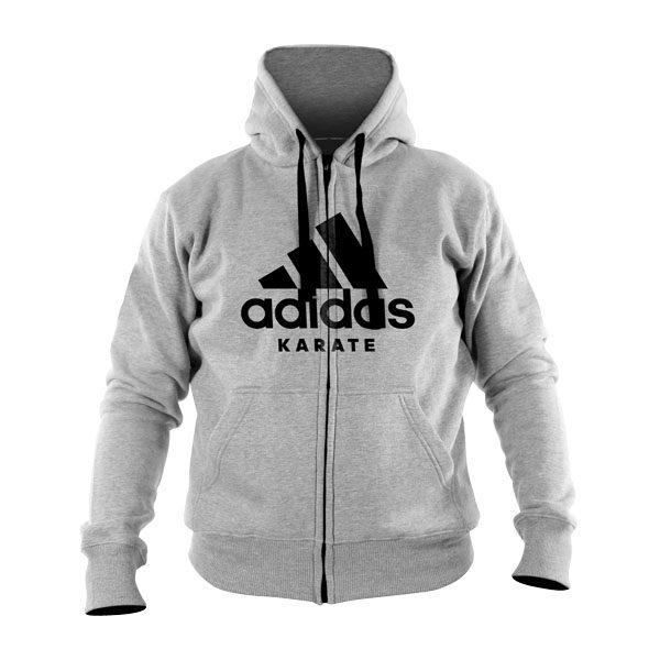 karate-t-shirts-adidas1-atk3