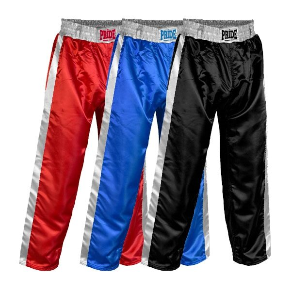 kickboxing-hlace-pride-html-2354