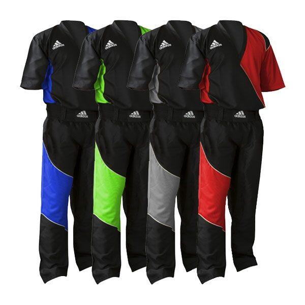 kickboxing-uniforma-adidas-a835