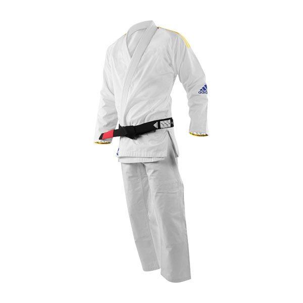 kimono-za-brazilski-jiu-jitsu-adidas-A563