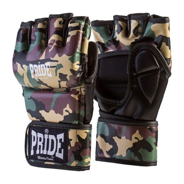mma-rokavice-kamuflazne-pride-4333