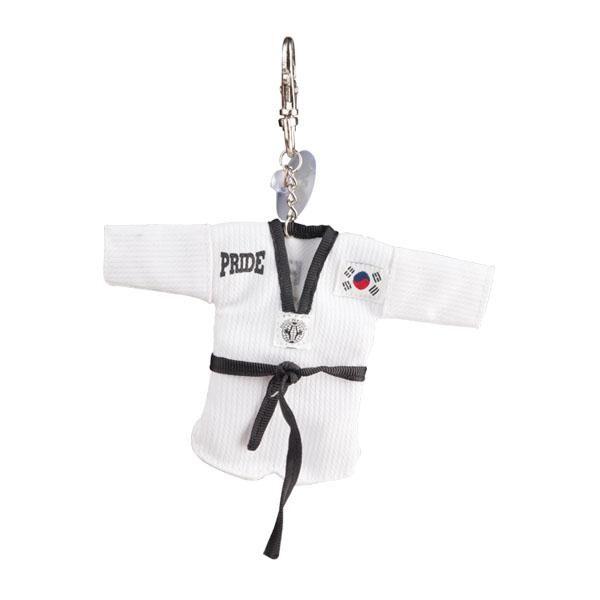 obesek-za-kljuce-taekwondo-dobok-pride-9021
