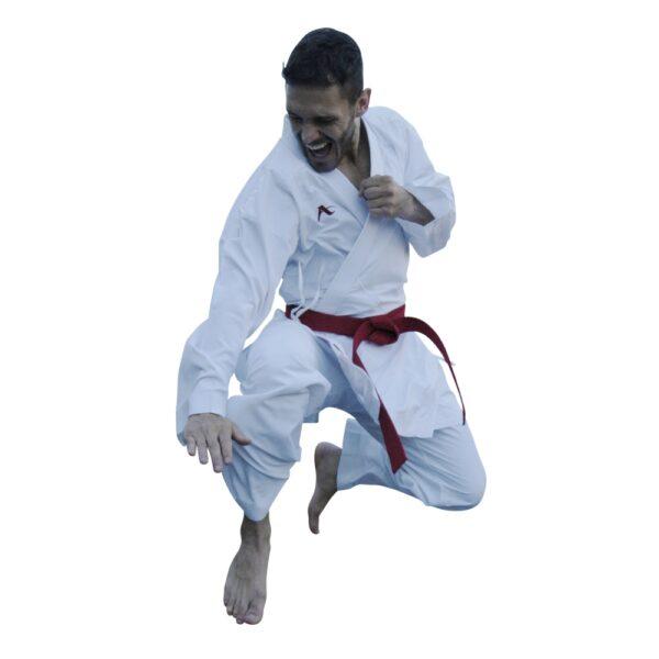 onyx-zero-gravity-kumite-arawaza-html-r603