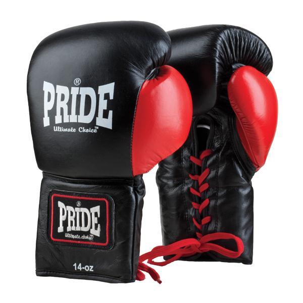 prof-sparing-in-trening-rokavice-pride-4041