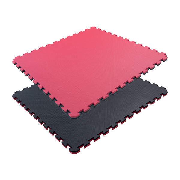 tatami-puzzle-blazine-za-sestavljanje-8100-25-3