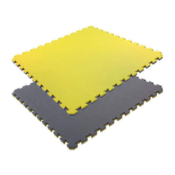 tatami-puzzle-blazine-za-sestavljanje-8100-25-4
