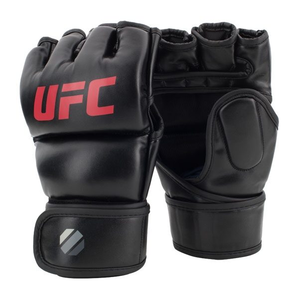 rokavice-contender-grappling-ufc-html-U409