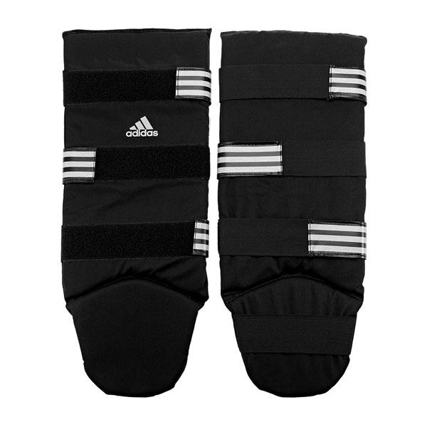 scitnik-za-noge-adidas-html-A7613