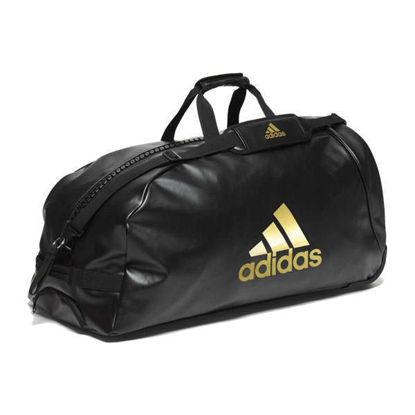 sport-bag-whit-wheels-blach-gold-adidas-a699
