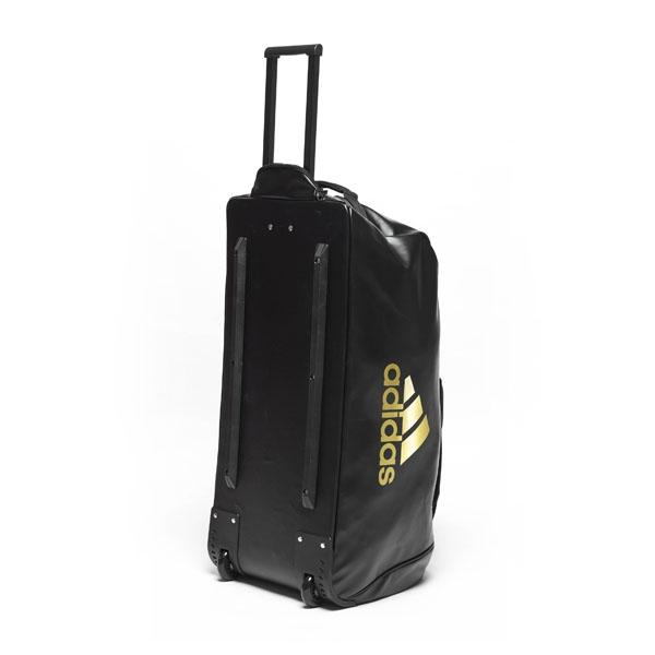 sport-bag-whit-wheels-blach-gold-adidas1-a699