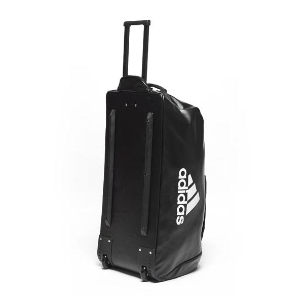 sportna-torba-s-kolesi-crno-bela-adidas-a699