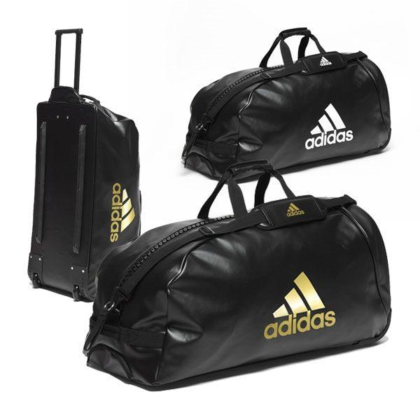 sportna-torba-s-kolesi-crno-bela-adidas1-a699