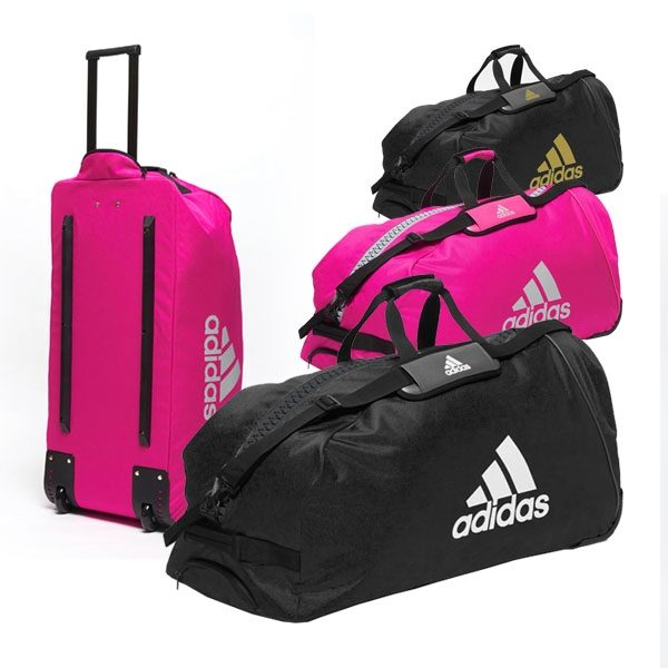 sports-bag-whit-wheels-adida-a698