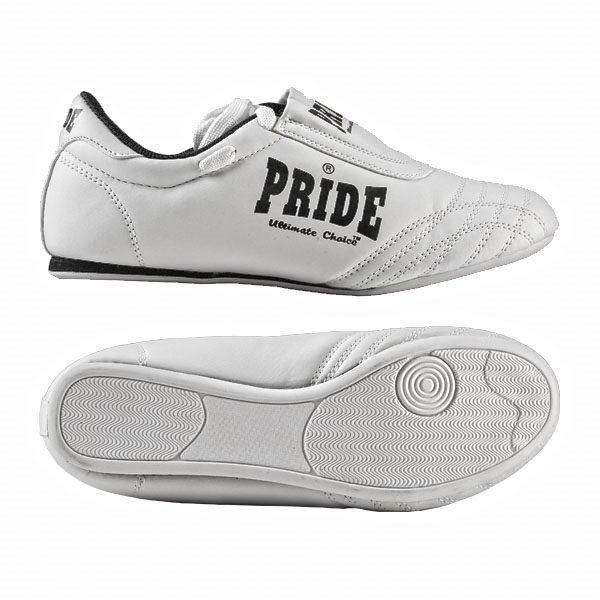 taekwondo-copati-pride-2800