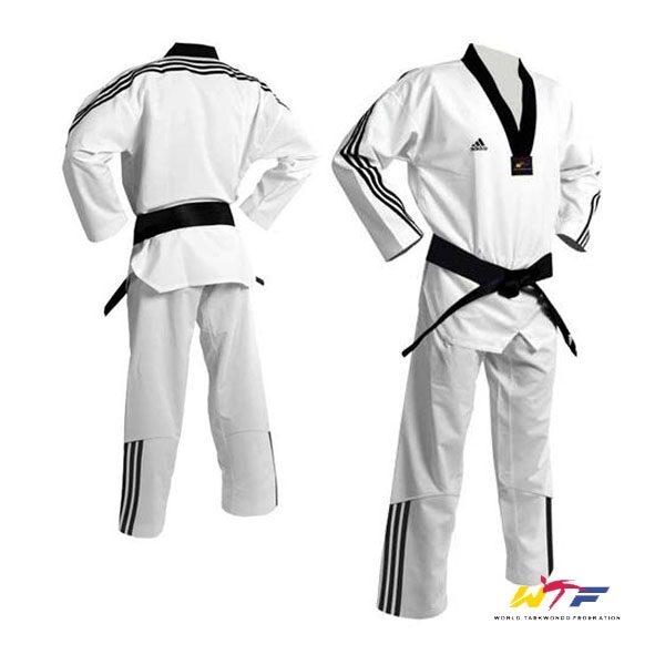 taekwondo-dobok-adi-flex-3-adidas-a903