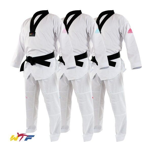taekwondo-dobok-contest-adidas-s-a907