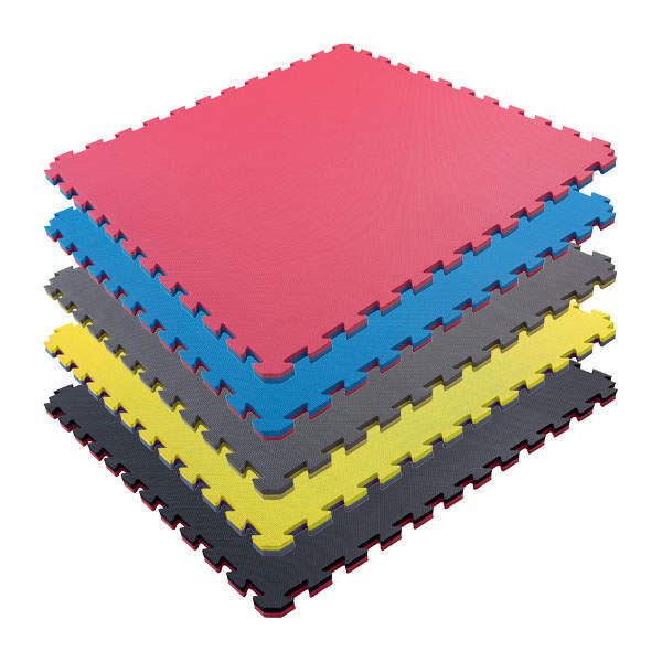 tatami-puzzle-blazine-za-sestavljanje-8100-25