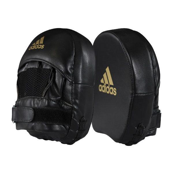 trenerski-fokus-elite-adidas-html-a7742