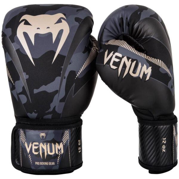 boks-rokavice-impact-venum-v03284-497