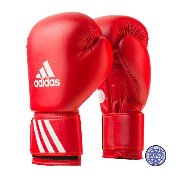 wako-kickboxing-rokavice-adidas1-aw10