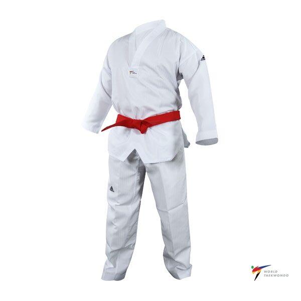 wt-dobok-adistart-2-adidas-a923s
