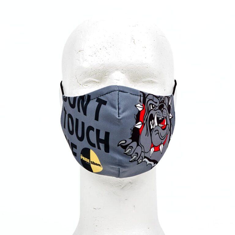 obrazna-higienska-maska-fun-pralna-ps19