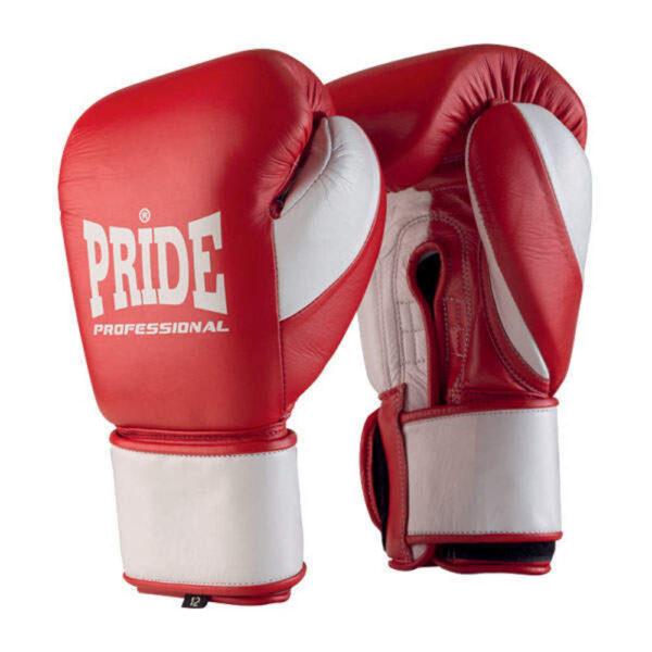 profesionalne-boks-trening-rokavice-hero-pride-pp23
