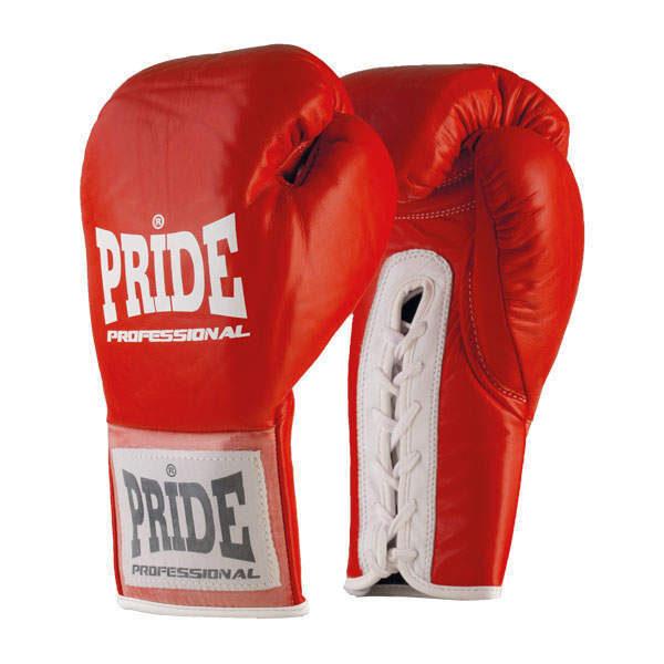 profesionalne-boks-rokavice-za-tekme-pride-4000