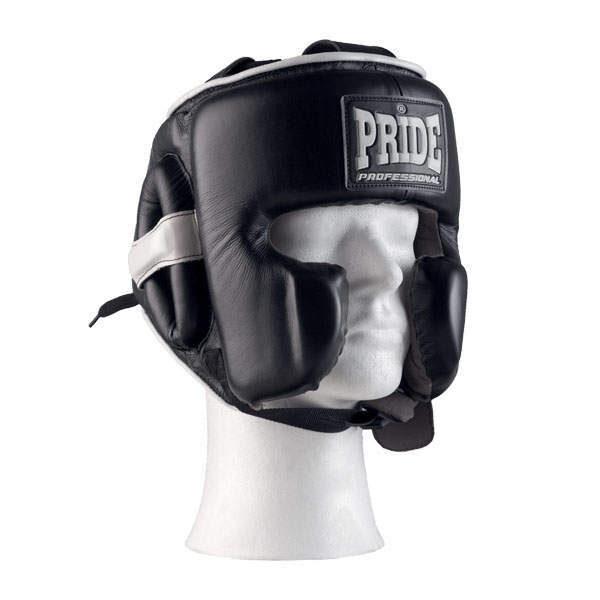 profesionalna-sparing-celada-pride-pp50