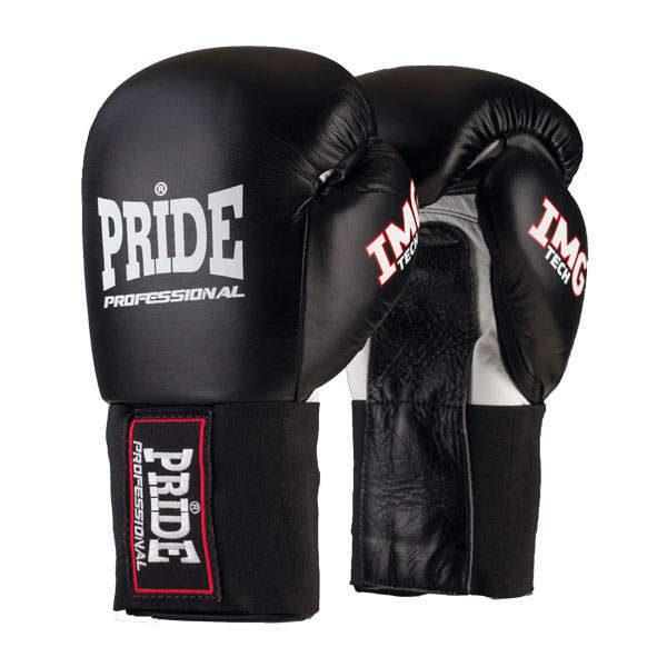 profesionalne-boks-rokavice-za-sparing-in-trening-pride-4085