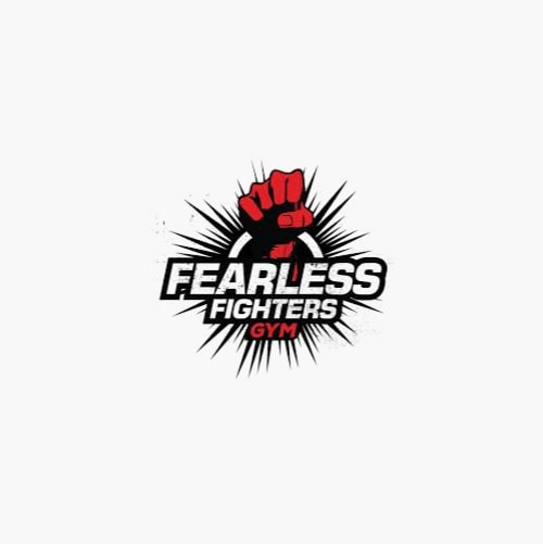KBV-Fearless-Fighters-Trebnje-prideshop