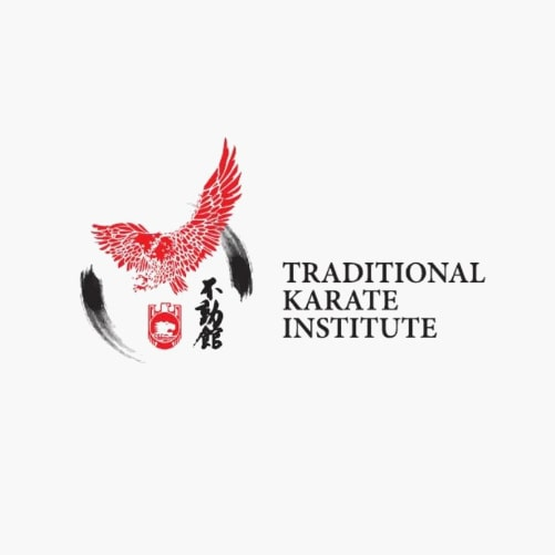 Tradicional-Karate-Institute-prideshop