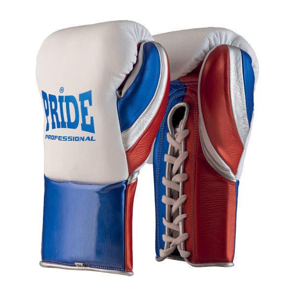 profesionalne-boks-rokavice-za-tekme-pride-pp01