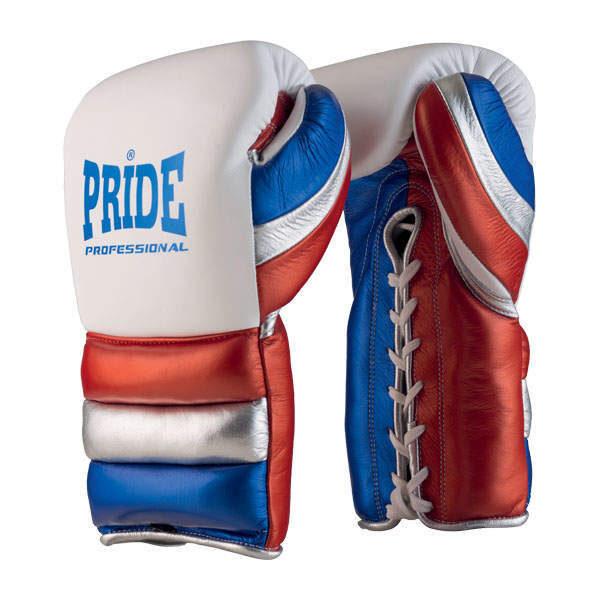 profesionalne-boks-rokavice-za-trening-in-sparing-pride-pp03