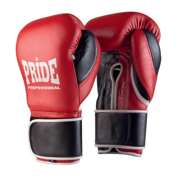 profesionalne-boks-trening-rokavice-Mex-Pride-pp20