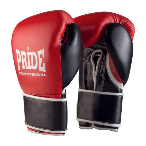 profesionalne-boks-trening-rokavice-japonski-stil-Pride-pp21