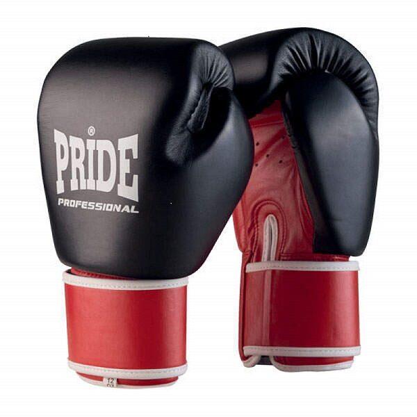 profesionalne-trening-boks-rokavice-tajski-stil-pride-pp22
