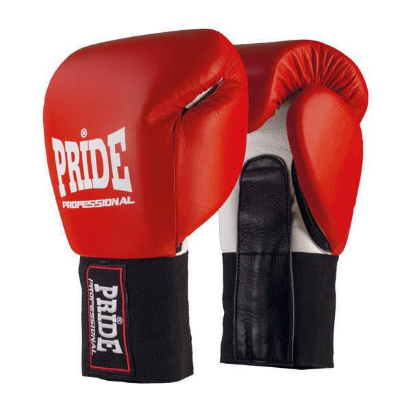 profesionalne-sparing-in-trening-rokavice-pride-4080