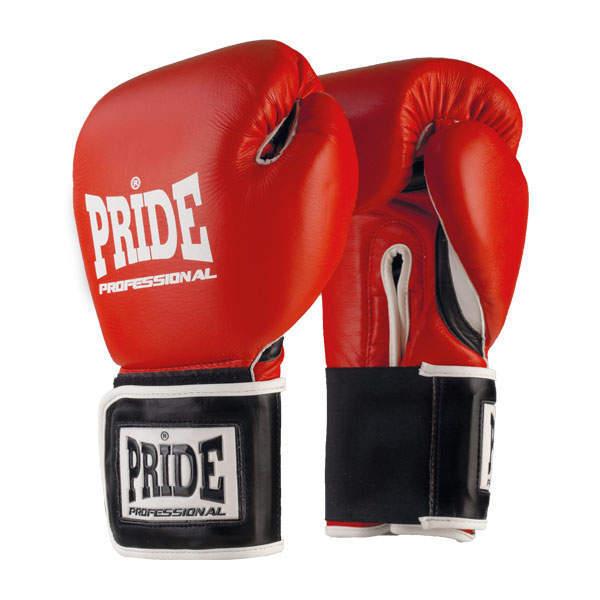 profesionalne-boks-trening-rokavice-pride-4050