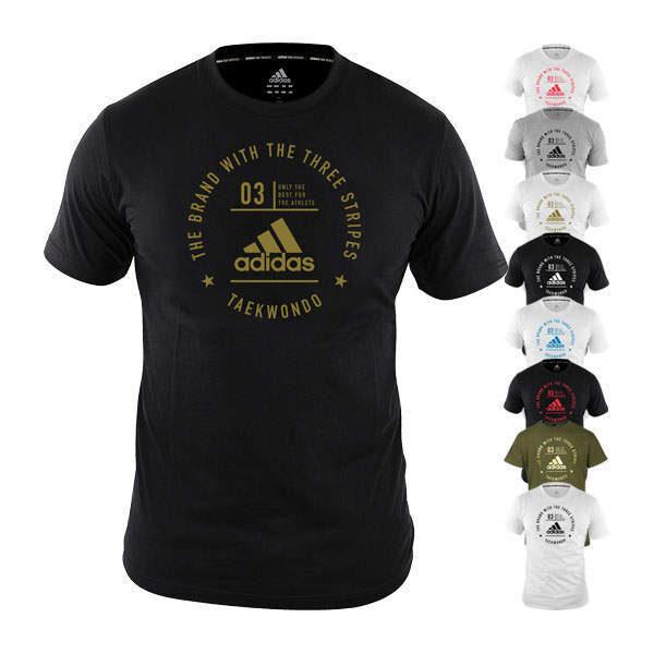 teakwondo-majica-s-kratkimi-rokavi-adidas-att2