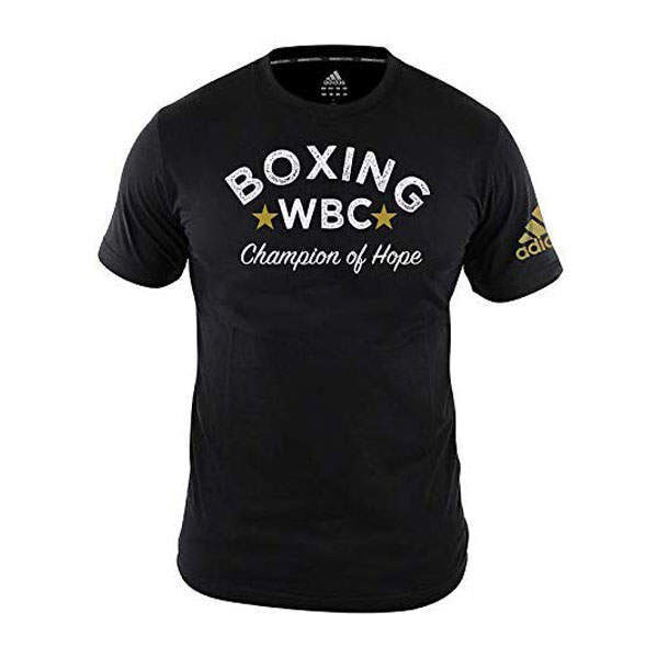 majica-boxing-wbc-kratki-rokavi-adidas-awbc2