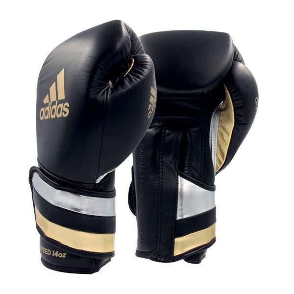 profesionalne-boks-trening-rokavice-adistar-pride-a704