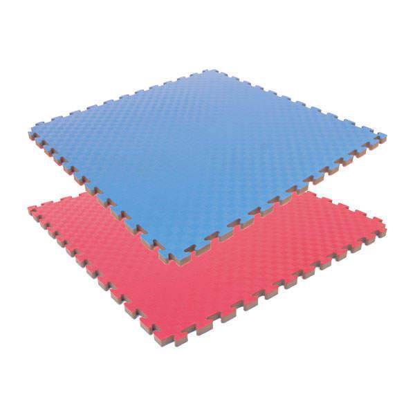 uradne-puzzle-tatami-blazine-seoul-pride-8103