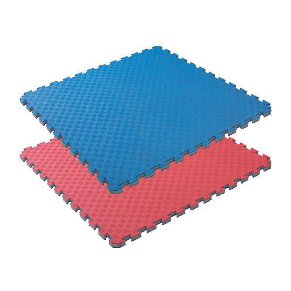 puzzle-tatami-blazine-platinum-pride-8105