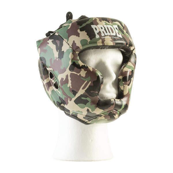 celada-za-sparing-camouflage-pride-5012
