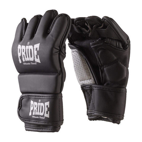 mma-trening-rokavice-pride-4335