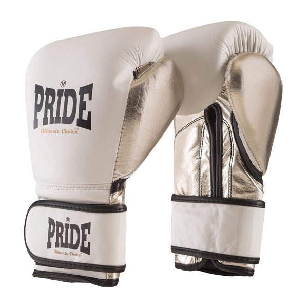 boks-rokavice-power-pride-4037